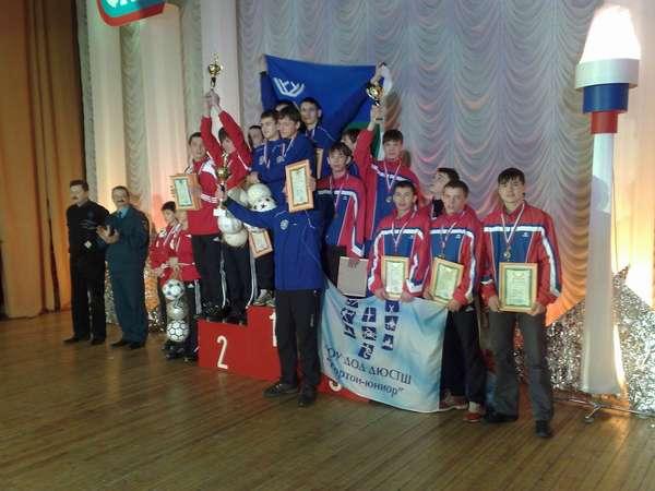 Пермяк Сергей Лаптев стал чемпионом России по пожарно-прикладному спорту