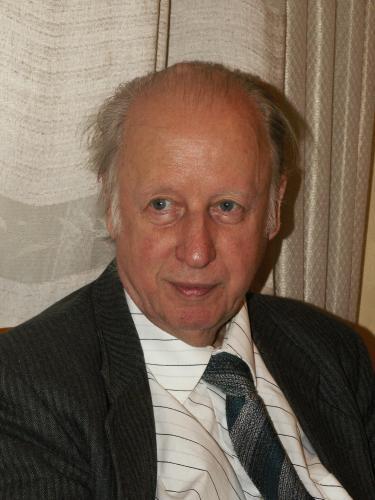Композитор А. Муравлев сегодня отмечает 85-летие
