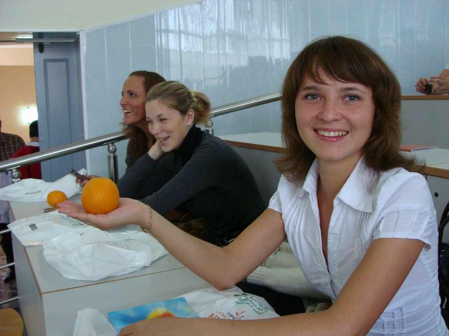Определились победители пермского тура конкурса «Хрустальный апельсин» - фото 1