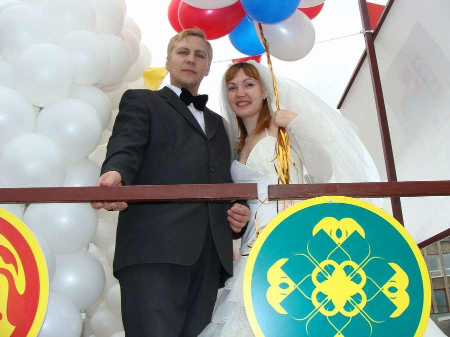 В день города в Перми открыты два памятника и три памятные доски, а по улице Ленина проплыли 32 ладьи - фото 64