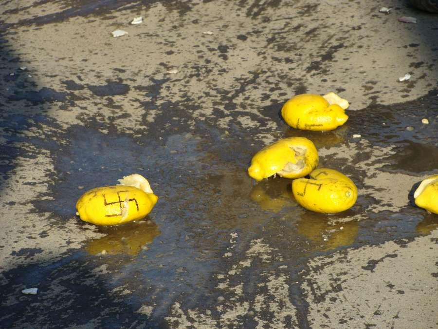 Пермские лимоновцы не выдержали идеологических пыток - фото 1