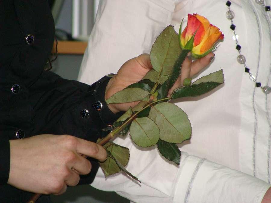 В Перми прошло собрание СОобщников - фото 1