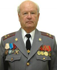В Перми умер профессионал, легендарный мастер сыска - фото 1