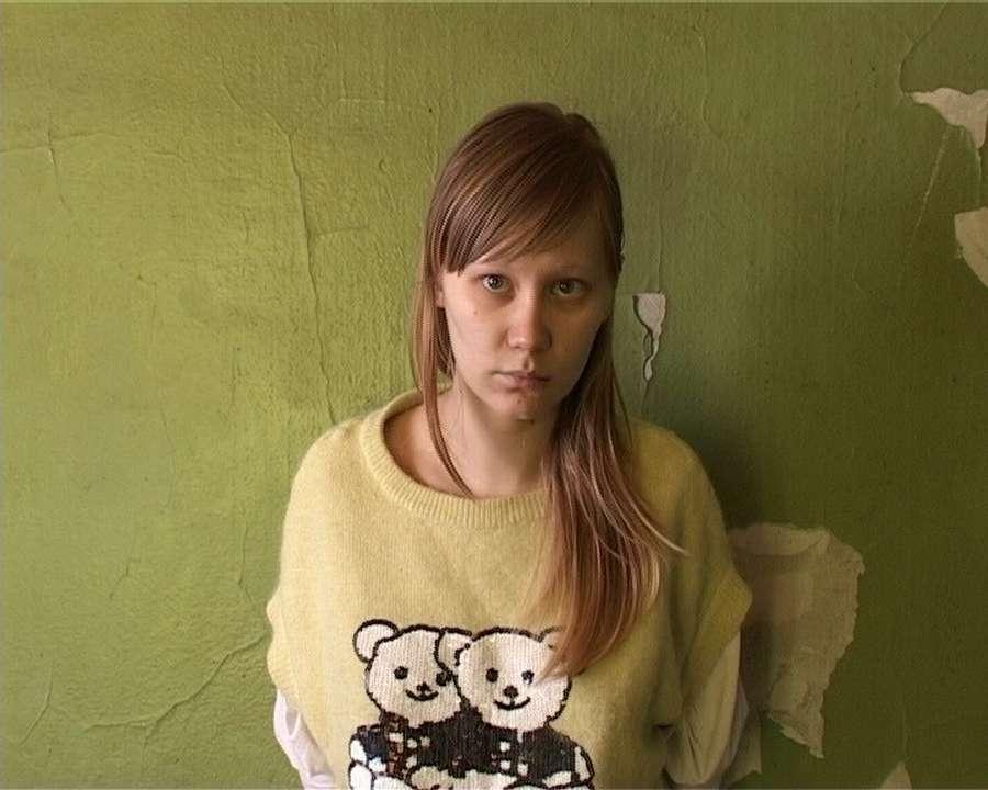 В Перми задержана аферистка «из соцзащиты» - фото 1