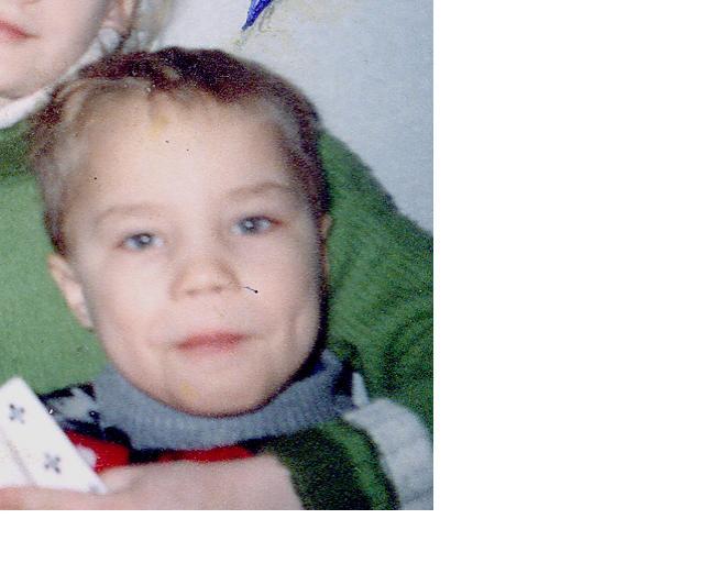 В Перми разыскивается 10-летний мальчик, не вернувшийся от бабушки