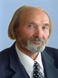 Башкирский академик 15 метров протащил волком по асфальту гаишника - фото 1