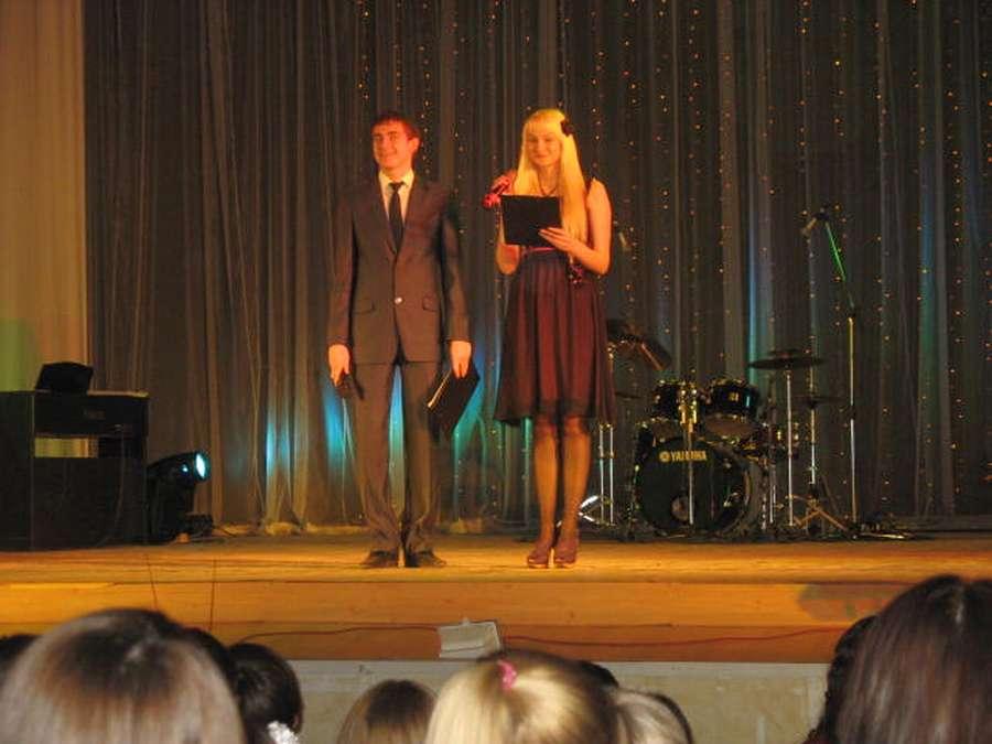В Перми прошел благотворительный джазовый концерт