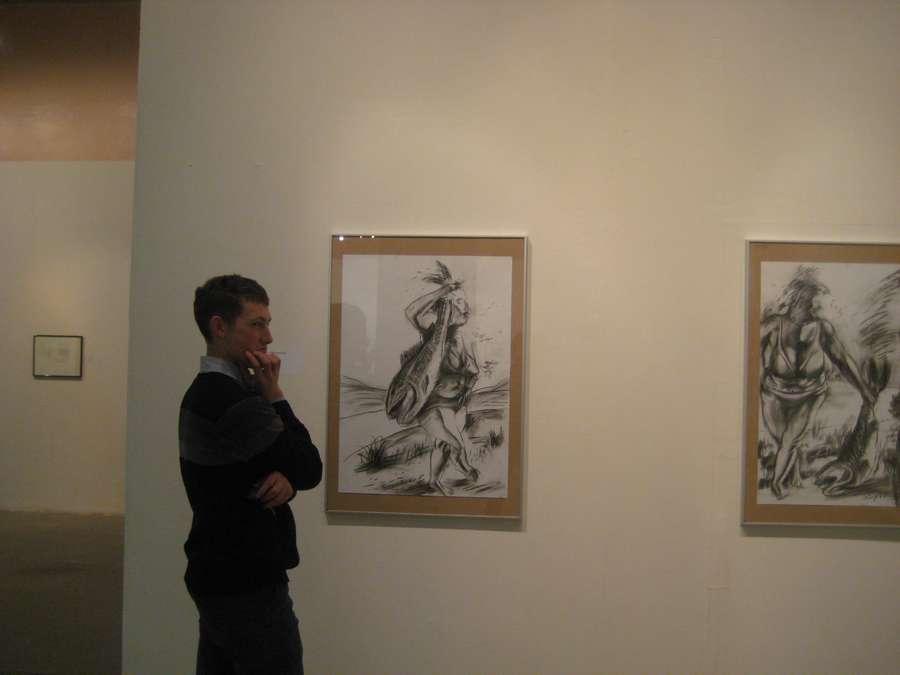 Музей PERMM нанес по Перми удар «Бумерангом» - фото 1