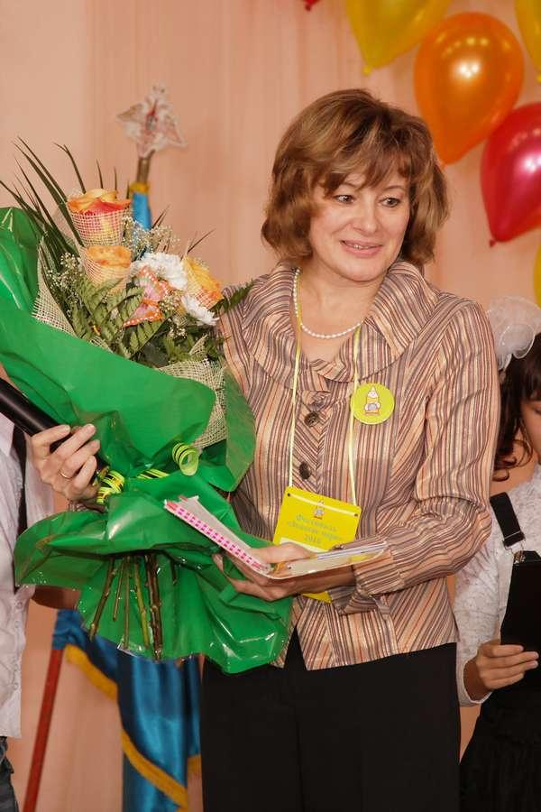 Пермской школьной прессе – 10 лет - фото 1