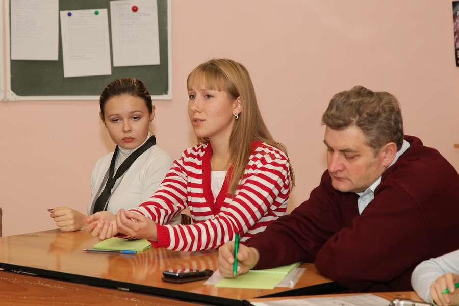 Пермской школьной прессе – 10 лет - фото 6