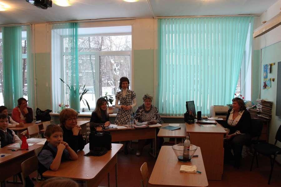 Пермские школьники почувствовали себя настоящими учёными - фото 1