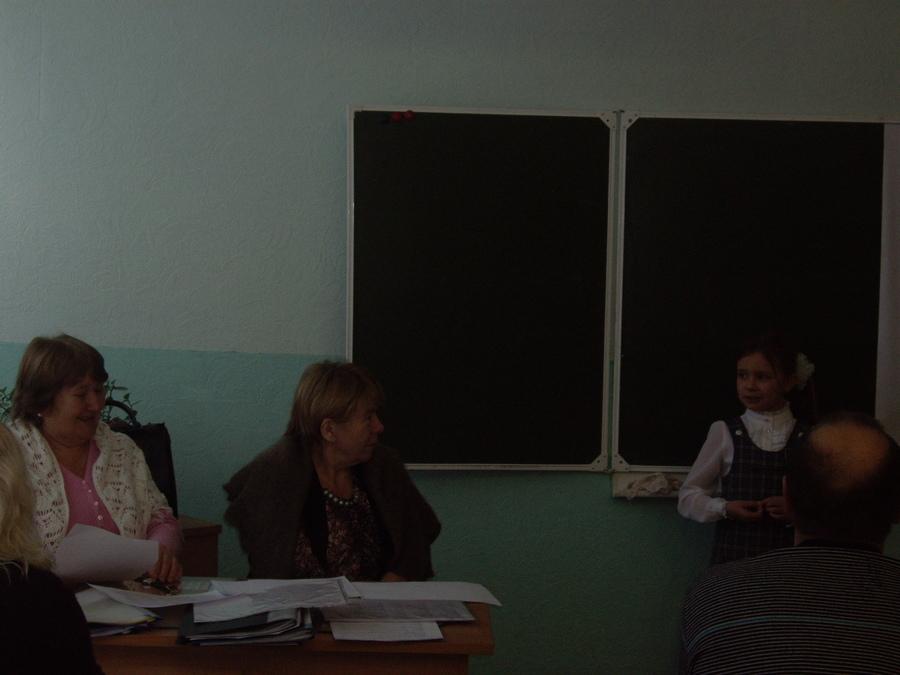 В Перми сегодня состязались юные ученые - фото 5