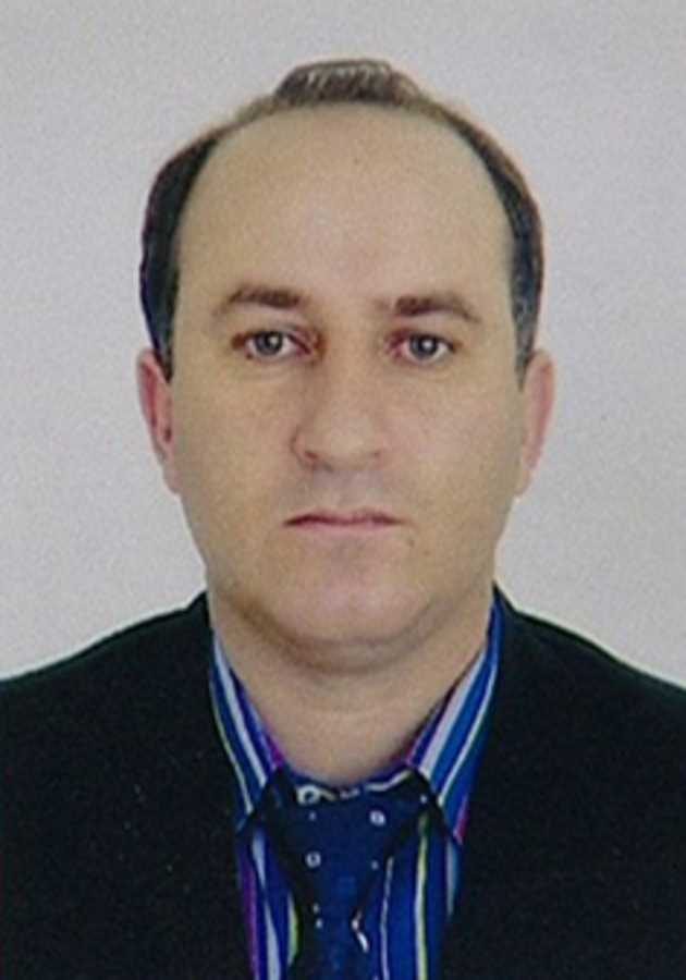 Пермская полиция разыскивает наркодилера - фото 1