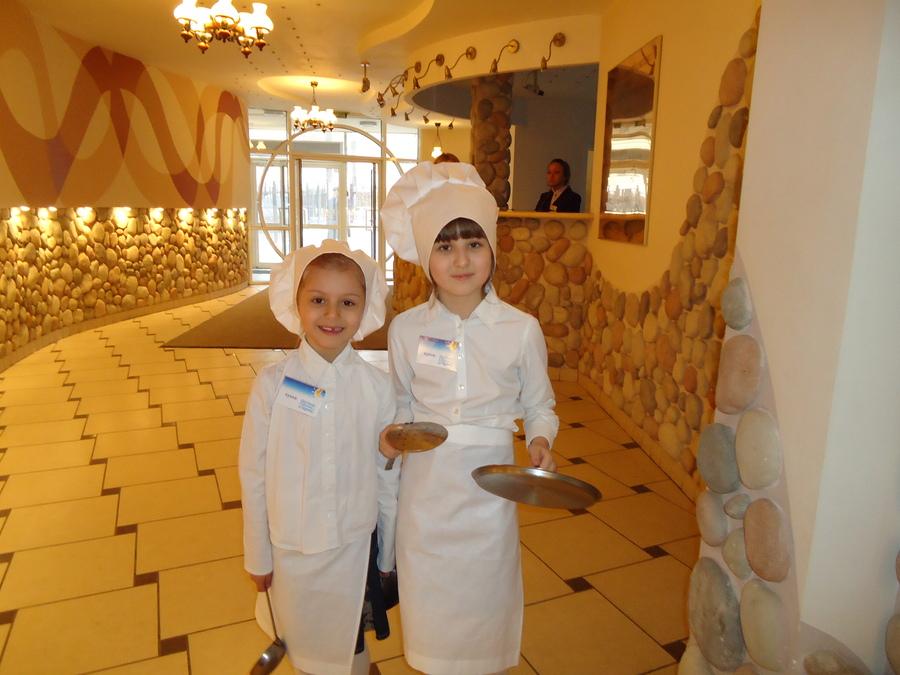 «Белые ночи» в Перми