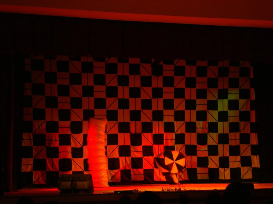 Весь «Гамлет» - за семь минут - фото 2