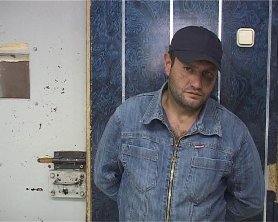 Пермские полицейские разыскивают жертв грабителя - фото 1