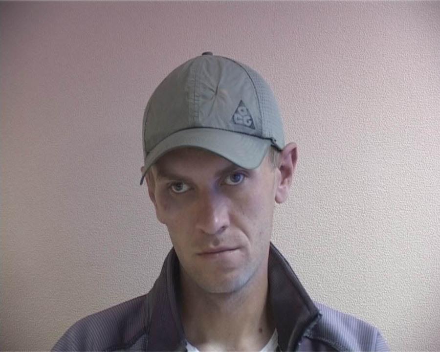 Пермская полиция поймала грабителя, вырывавшего из женских ушей сережки