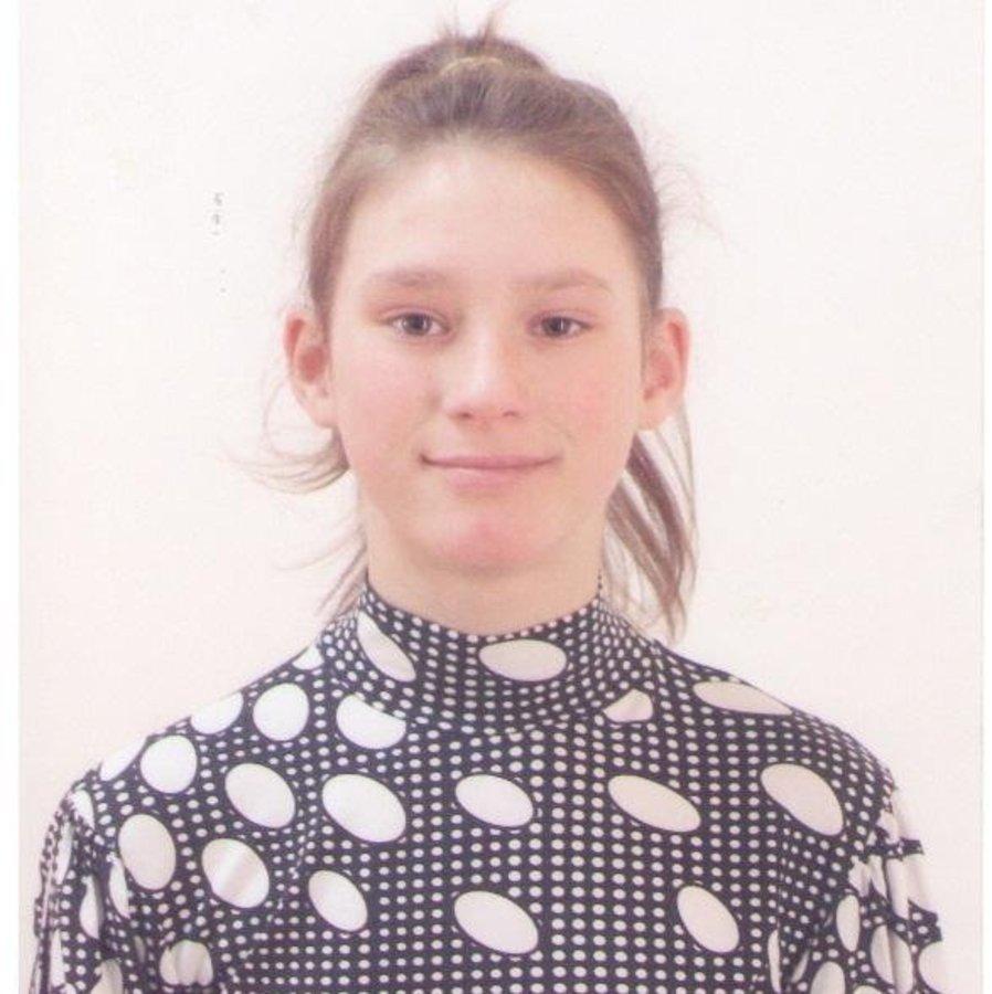 В Карагайском районе пропала девушка