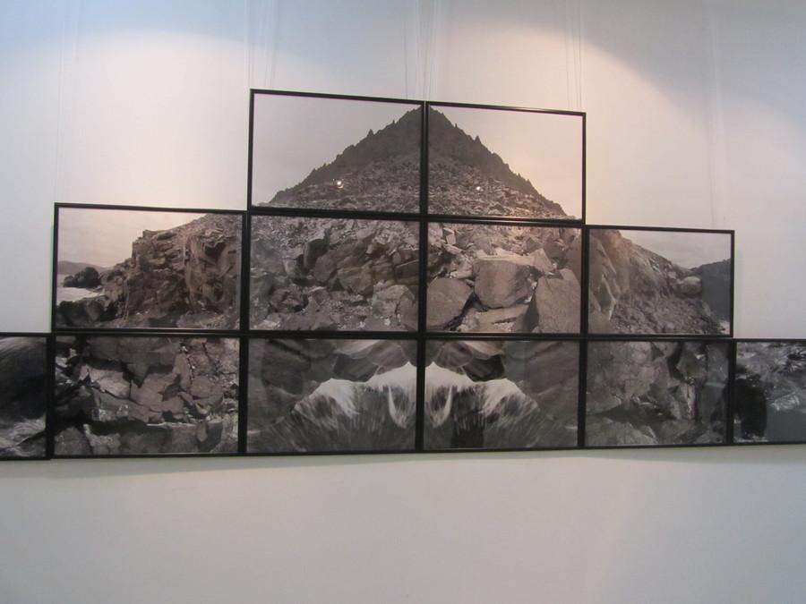 В Перми открыли выставку памяти Александра Репина