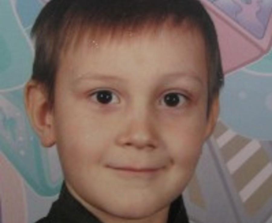 Похищенный в Краснокамске мальчик Илья раньше был Камилем - фото 1