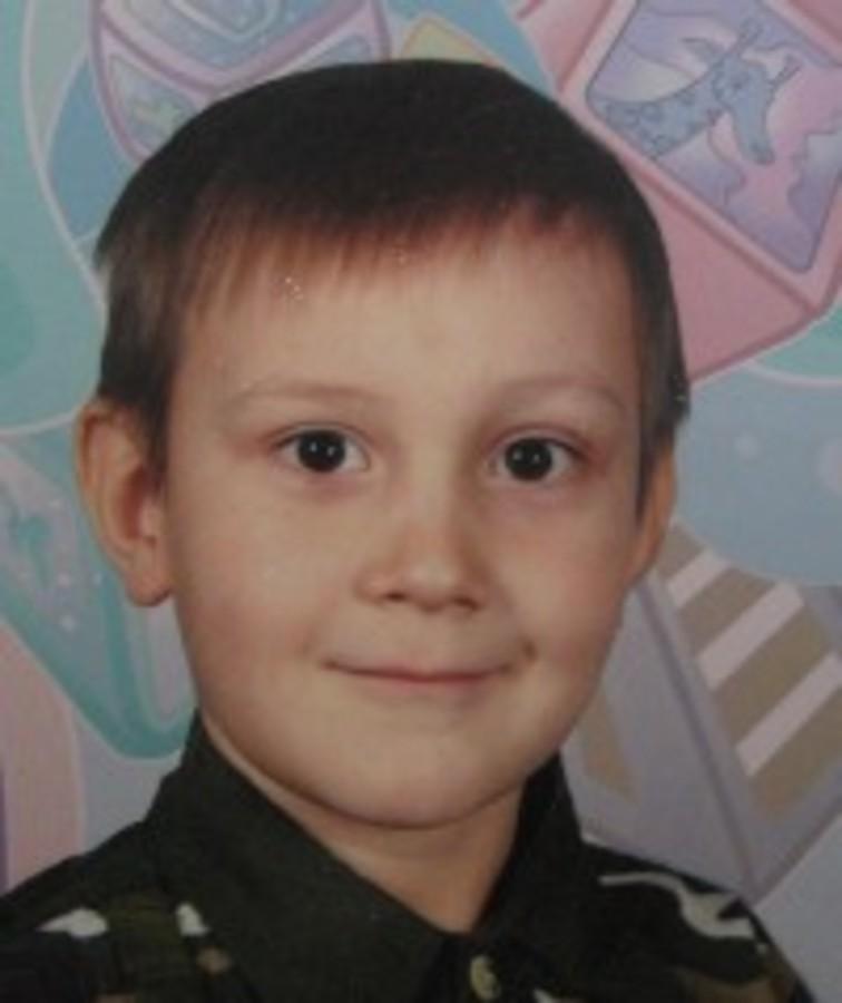 В Краснокамске похищен ребенок, возбуждено уголовное дело - фото 1