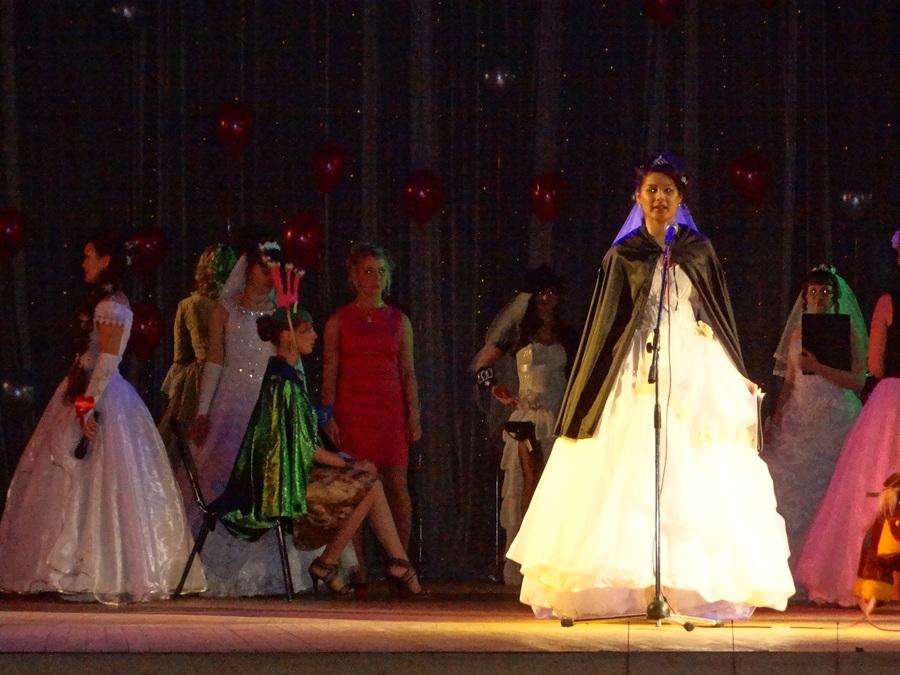 Пермские невесты остались без бриллиантов