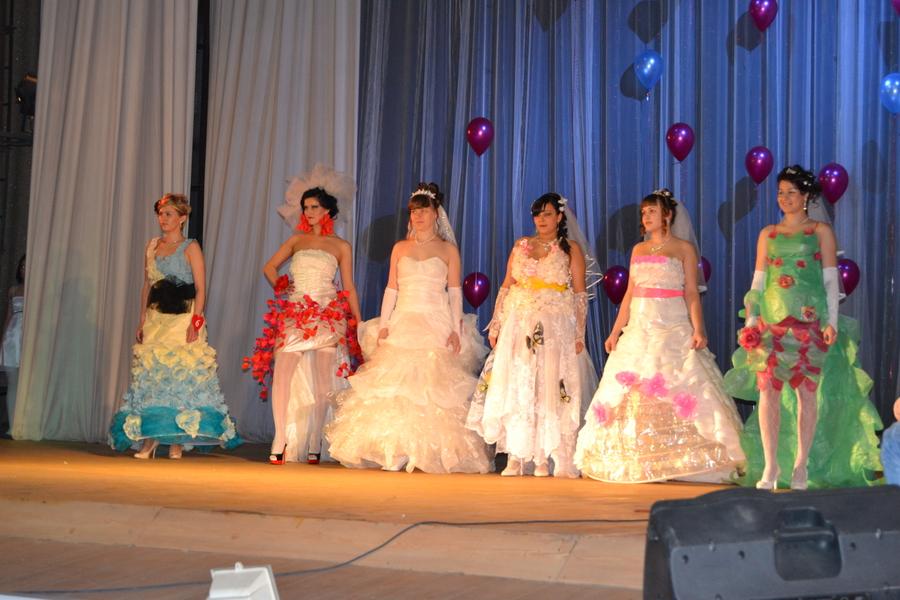 В Перми разразилась битва между друзьями невест