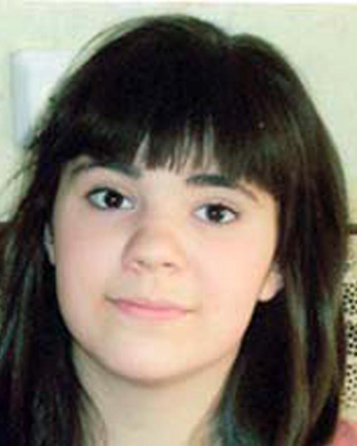 В Перми объявлен розыск двух девочек-подружек - фото 3