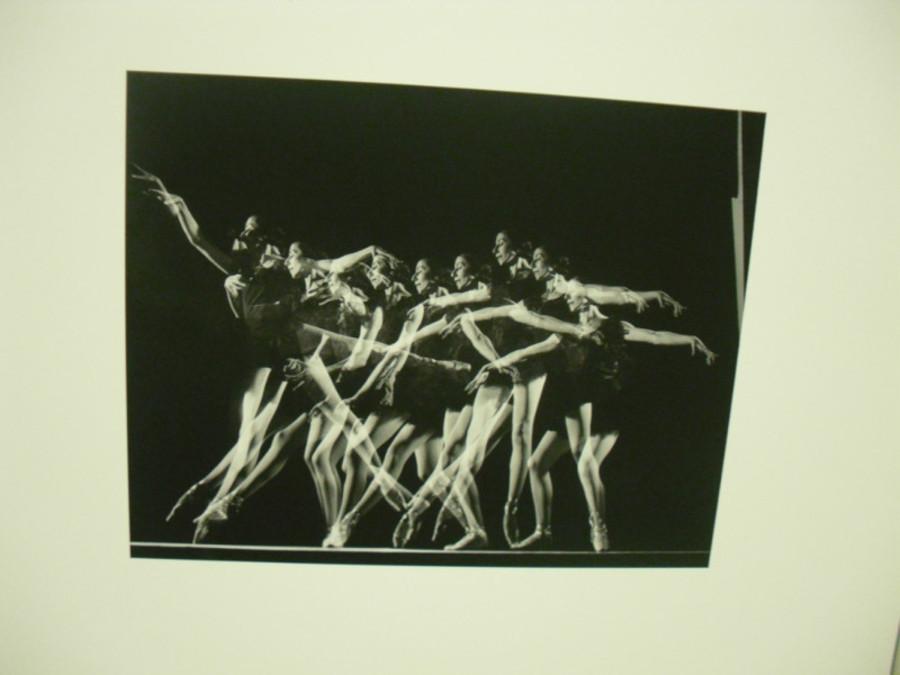 Директор Пермского театра не фотографирует своих балерин - фото 3