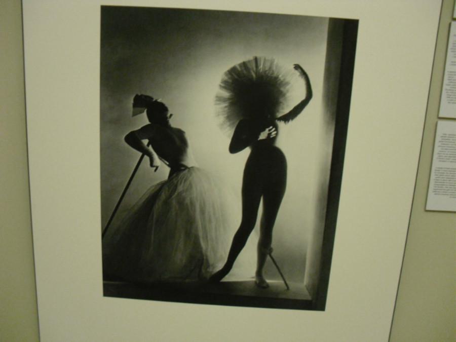 Директор Пермского театра не фотографирует своих балерин - фото 7