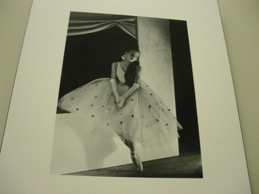 Директор Пермского театра не фотографирует своих балерин - фото 8