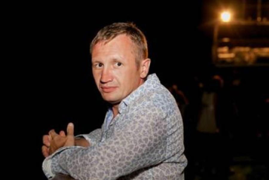 В Черногории Интерполом задержан торговец амфетамином из Пермского края - фото 1