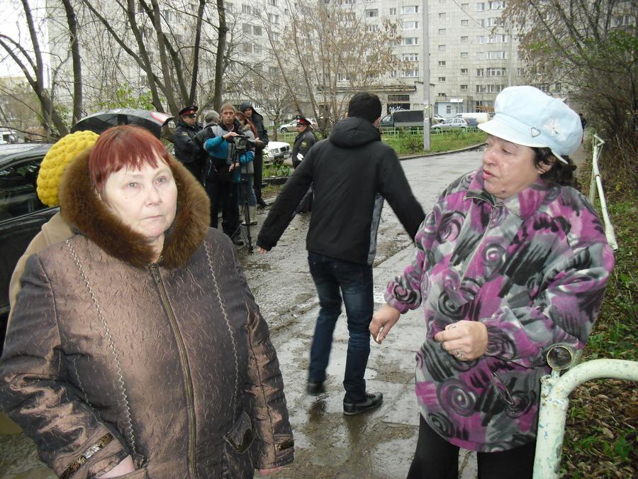 В Перми защитники животных начали действовать против отравителей собак - фото 2