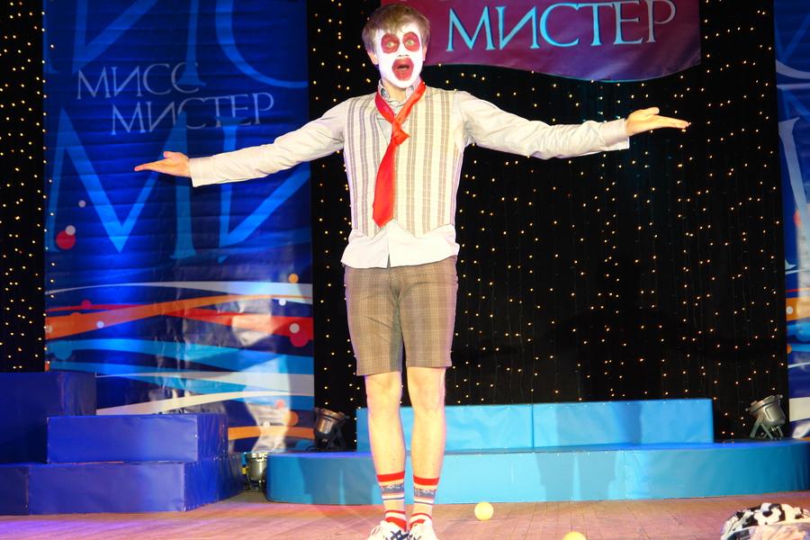 В Пермском политехе выбрали Суперстудентов - фото 1