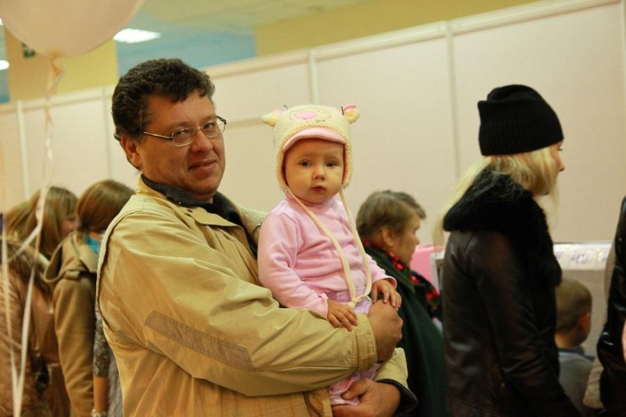 Добро победило зло на выставке кошек в Перми - фото 10