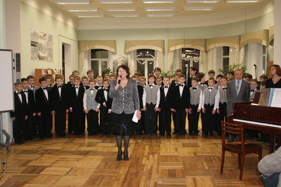В Перми прошло закрытие фестиваля «Музыка старинных особняков»