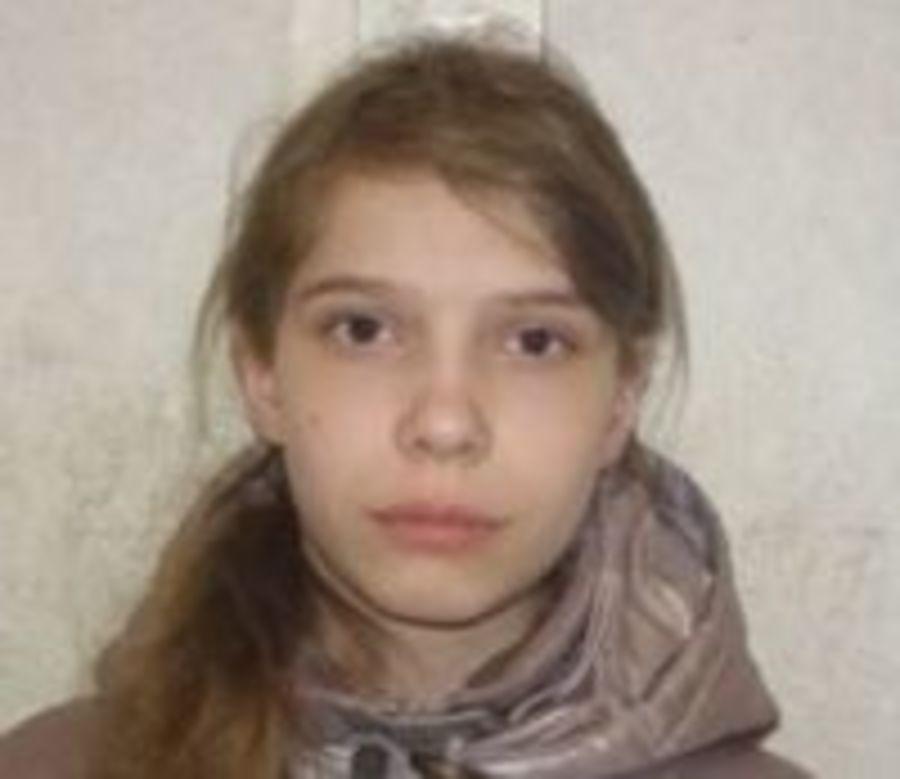 В Перми разыскивается пропавшая девочка - фото 1
