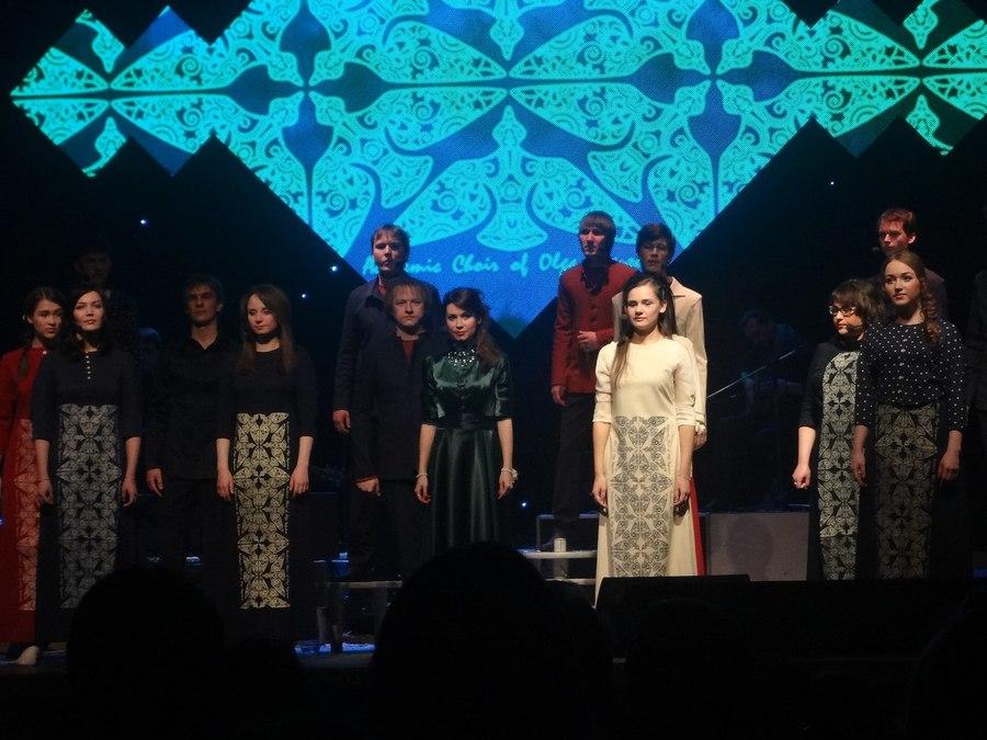 В Перми советские песни  сразились с «ерундой на постном масле» - фото 5