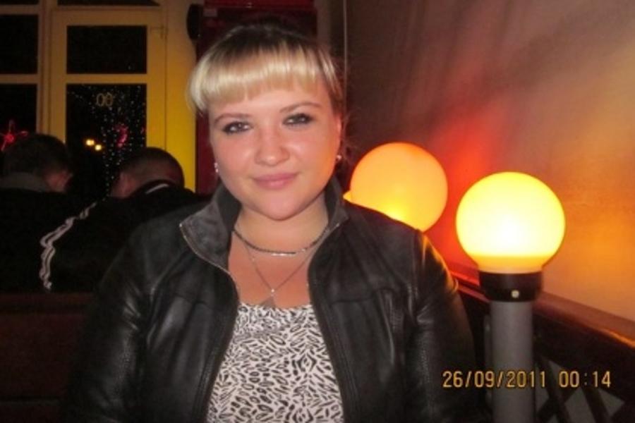 Две блондинки под видом денежной реформы выманили у пенсионерки из Коми 140 тысяч