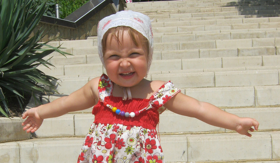 Пермяки могут спасти жизни трех девочек сразу - фото 1