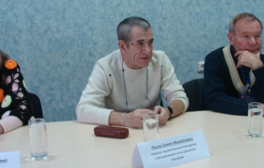 В Березниках закрылось «ПостЕфремовское пространство»