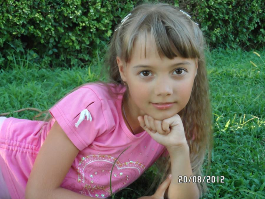 Пермяки пожертвовали больной девочке деньги, предназначенные на корпоративы - фото 1