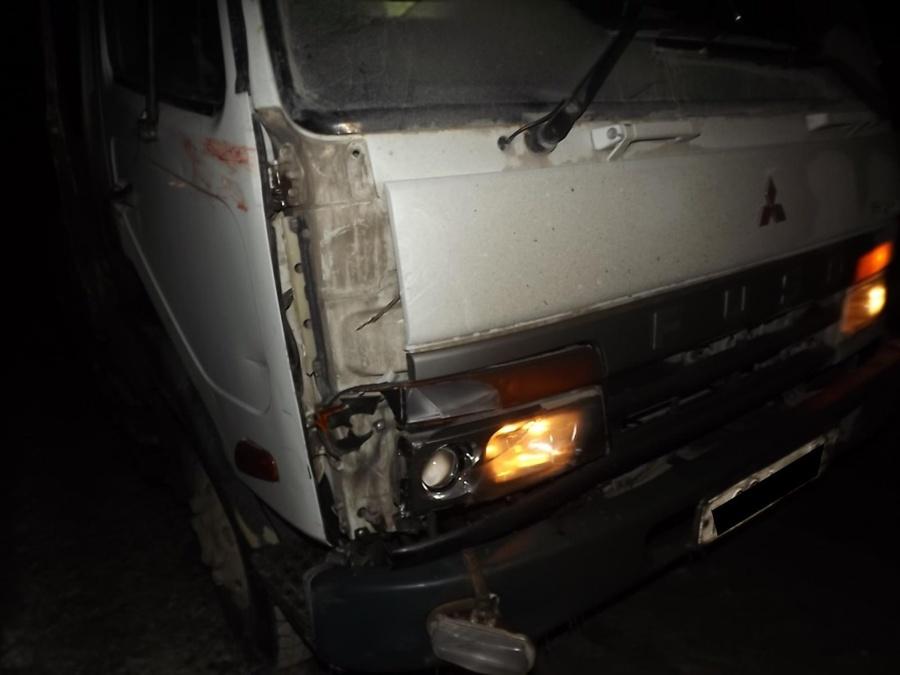 Два пешехода в Пермском крае погибли под колесами автомобилей