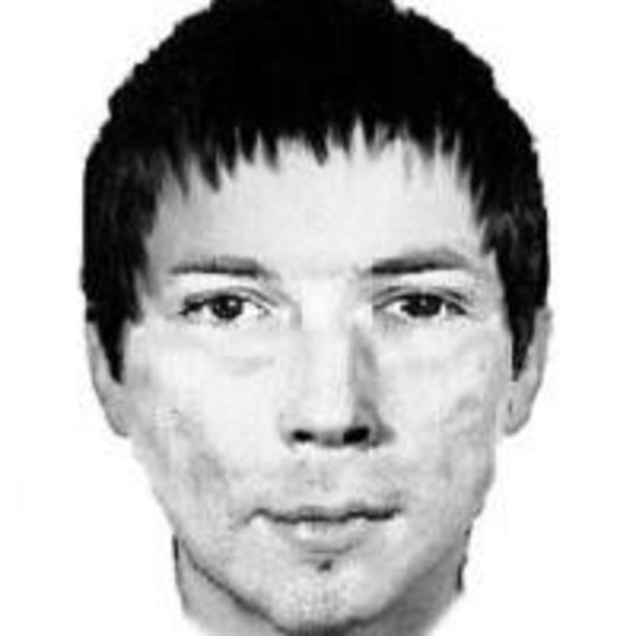 В Пермском крае идет розыск серийного убийцы - фото 1