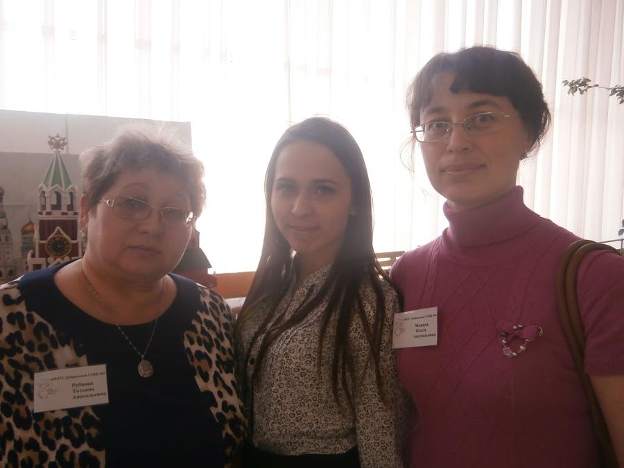 Пермские школьники изучили подстрочник «Войны и мира» - фото 2