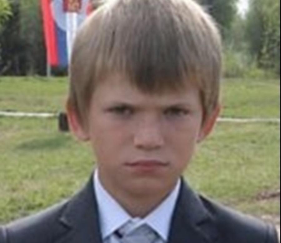В Пермском крае полиция разыскивает двоих мальчиков - фото 1