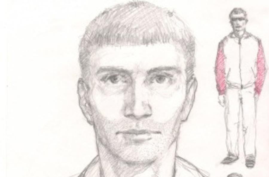 В Перми продолжается розыск насильника-педофила