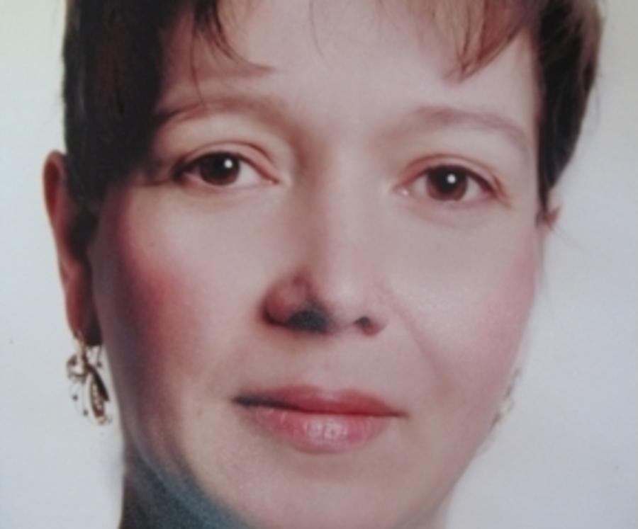 В Пермском районе расследуется дело об исчезновении жительницы станции Ферма