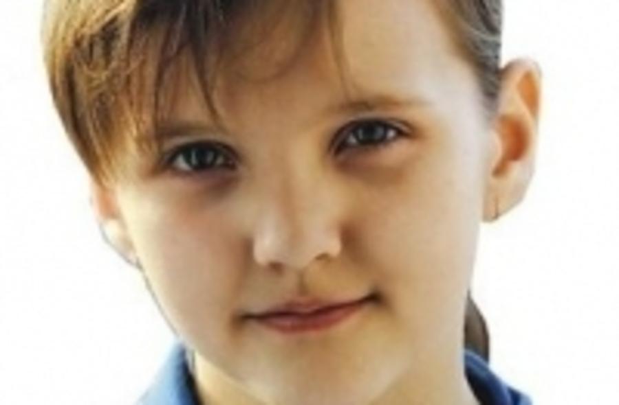 В Перми без вести пропала 13-летняя девочка