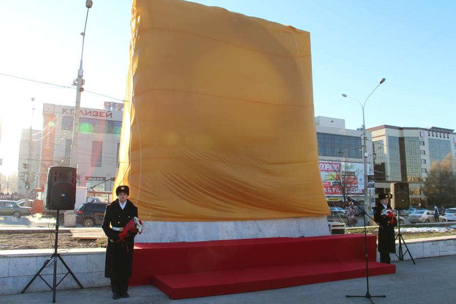 В Перми нашли место «Ордену Ленина» - фото 1